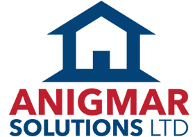 Anigmar Solutions