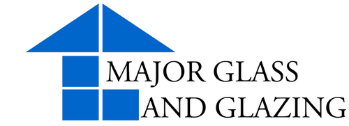 Major Glass & Glazing