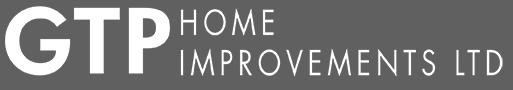 GTP Home Improvements