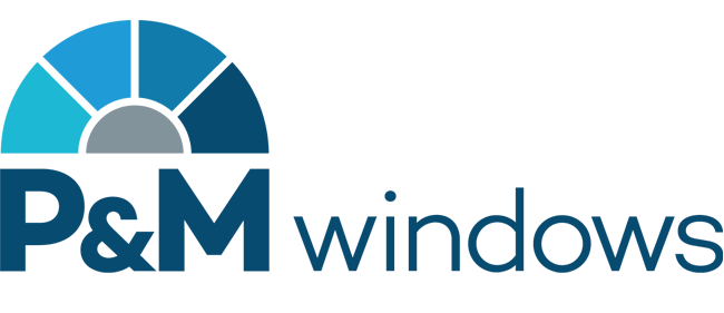 P & M Windows
