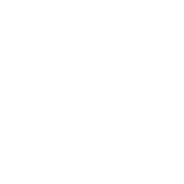 Outstanding Solar Control
