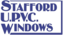 Stafford uPVC Windows