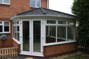 Feel Warm Glazing Ltd
