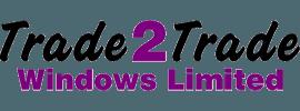 Trade 2 Trade Windows