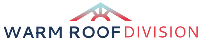 Warm Roof Division