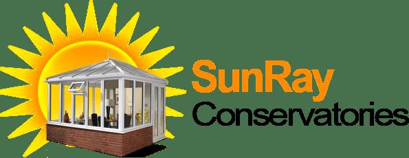 SunRay Conservatories