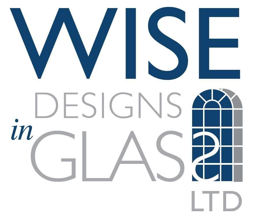 Wise Designs In Glass Ltd